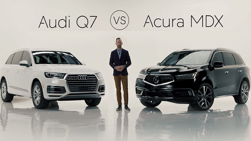 Acura-MDX-vs-AudiQ7_v2