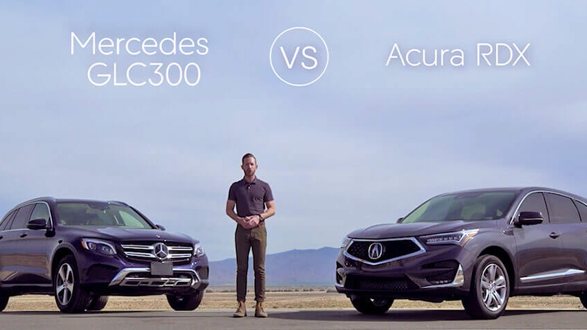 Mercedes-GLC300-vs-Acura_v2